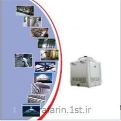 دستگاههای سرمایشی و گرمایشی سارآفرین