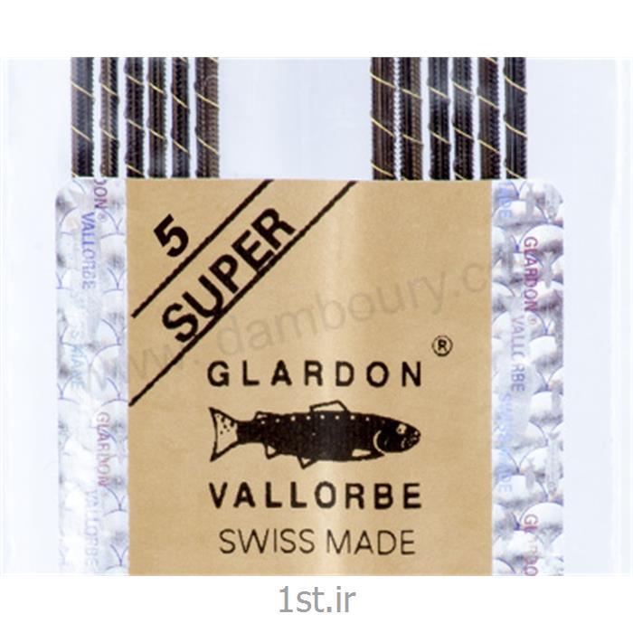 عکس سایر ابزارهاتیغ اره فلز بر سوئیسی 5
