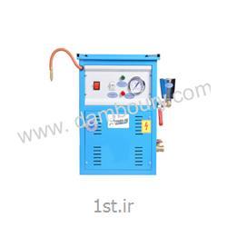 عکس سایر دستگاه های پرداخت فلزاتدستگاه بخار 5 لیتر مدل XTREME SC-5