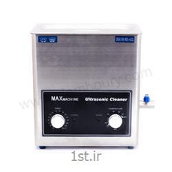 دستگاه التراسونیک 4 لیتری MAX