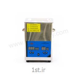 التراسونیک 2/5 لیتر TAT
