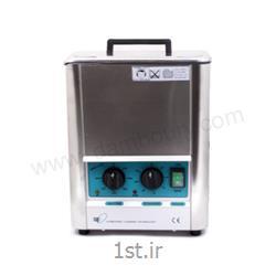 دستگاه التراسونیک 5 لیتر LOJIMEG