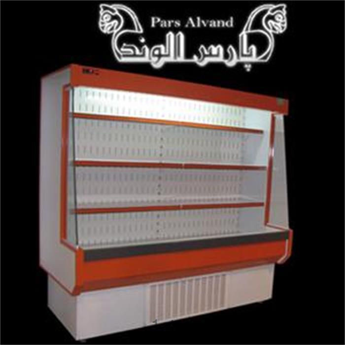 http://resource.1st.ir/CompanyImageDB/f2a5abc4-155f-4d3a-bfbf-10c04ab1bb19/Products/3e4fa81f-3e75-4951-bd00-5de4f03d4c69/1/550/550/یخچال-پرده-هوا-مدل-موتور-سرخود.jpg