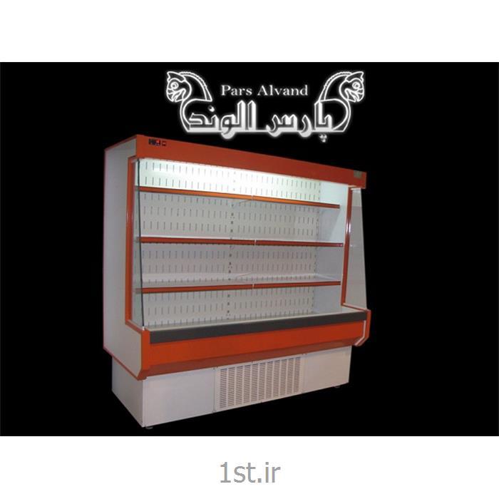 http://resource.1st.ir/CompanyImageDB/f2a5abc4-155f-4d3a-bfbf-10c04ab1bb19/Products/3e4fa81f-3e75-4951-bd00-5de4f03d4c69/2/550/550/یخچال-پرده-هوا-مدل-موتور-سرخود.jpg