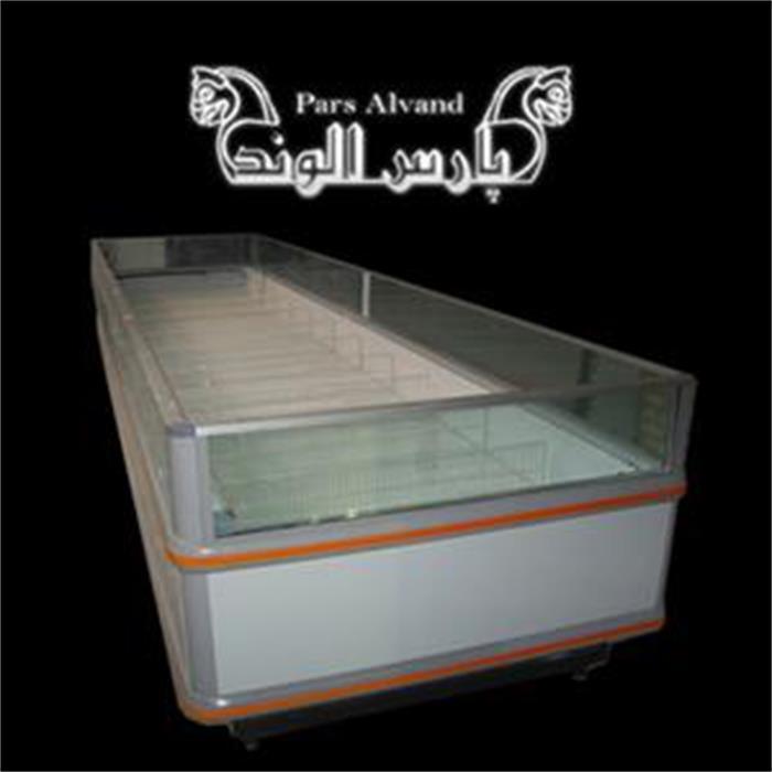 http://resource.1st.ir/CompanyImageDB/f2a5abc4-155f-4d3a-bfbf-10c04ab1bb19/Products/8b257706-dee4-43ef-a975-a1e9bcbf7d2c/1/550/550/فریزر-پرده-هوا-مدل-موتور-خانه-مرکزی.jpg