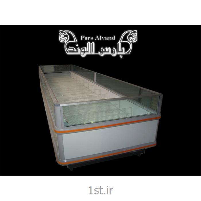 http://resource.1st.ir/CompanyImageDB/f2a5abc4-155f-4d3a-bfbf-10c04ab1bb19/Products/8b257706-dee4-43ef-a975-a1e9bcbf7d2c/2/550/550/فریزر-پرده-هوا-مدل-موتور-خانه-مرکزی.jpg