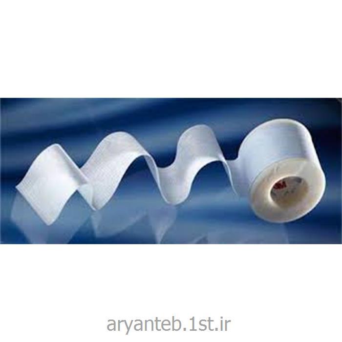 عکس مواد مصرفی پزشکیچسب آنژیوکت