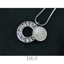 عکس طراح و سازنده جواهراتسفارشات نقره ( ساخت نقره بصورت سفارشی )