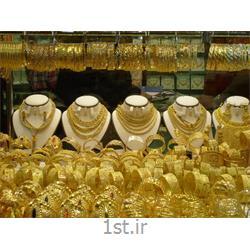عکس طراح و سازنده جواهراتسفارشات طلا (ساخت طلا بصورت سفارشی)