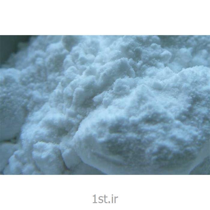 عکس سایر مواد شیمیاییپتاسیم کلراید ( KCL ) سفید و صورتی