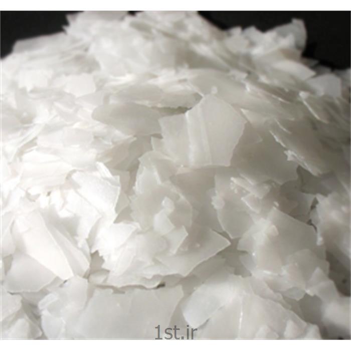 عکس سایر مواد شیمیاییسودپرک - سدیم هیدروکسید- کاستیک سودا- سودسوزآور