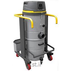 عکس تجهیزات نظافت (تمیز کننده)مکنده صنعتی SMV 77