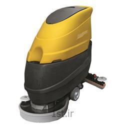 عکس تجهیزات نظافت (تمیز کننده)کفشوی اتوماتیک مدل Free 45 B