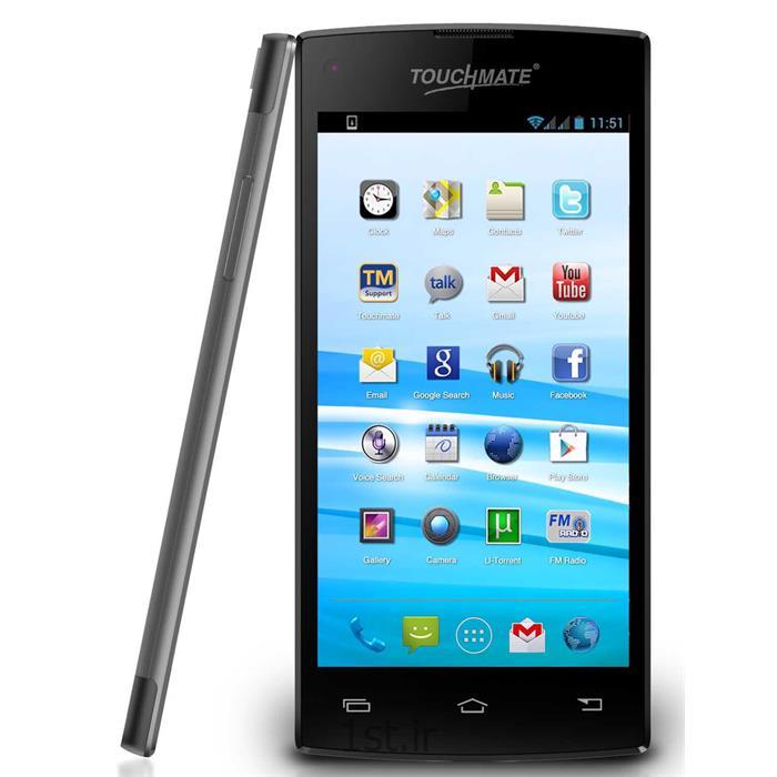 """عکس تلفن همراه ( موبایل ) """"موبایل Blade (اسمارت فون) باریکترین در جهان"""""""