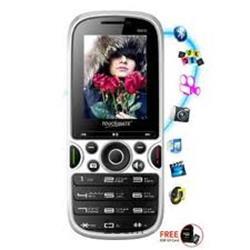 """عکس تلفن همراه ( موبایل ) """"موبایل zak ( زک ) دو سیم کارته"""""""