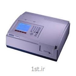 دستگاه اسپکتروفتومتر مدل Sp80016c ساخت کمپانی Metertech تایوان