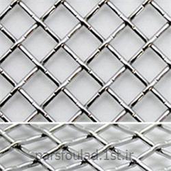 عکس سایر فلزات و محصولات فلزیتوری استنلس استیل
