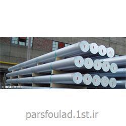 عکس سایر محصولات آهنمیلگرد آهنی ساده