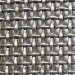 عکس سایر فلزات و محصولات فلزیتوری پرسی گالوانیزه گرم