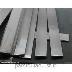 عکس سایر محصولات آهنتسمه فابریک فولادی