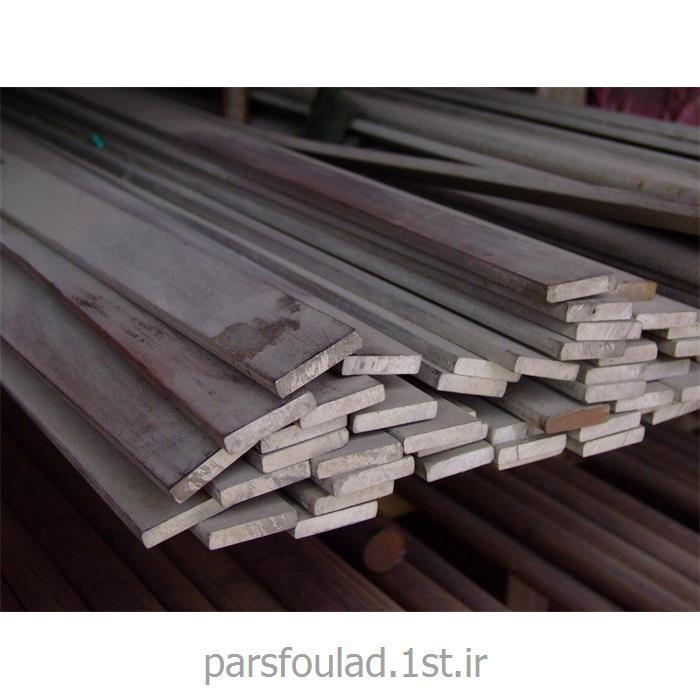 http://resource.1st.ir/CompanyImageDB/f44ab62a-e35f-4b59-a5f3-6c748274b7b3/Products/9adacea3-8f90-49e0-9b18-38c1b11f6e0e/2/550/550/تسمه-فابریک-فولادی.jpg