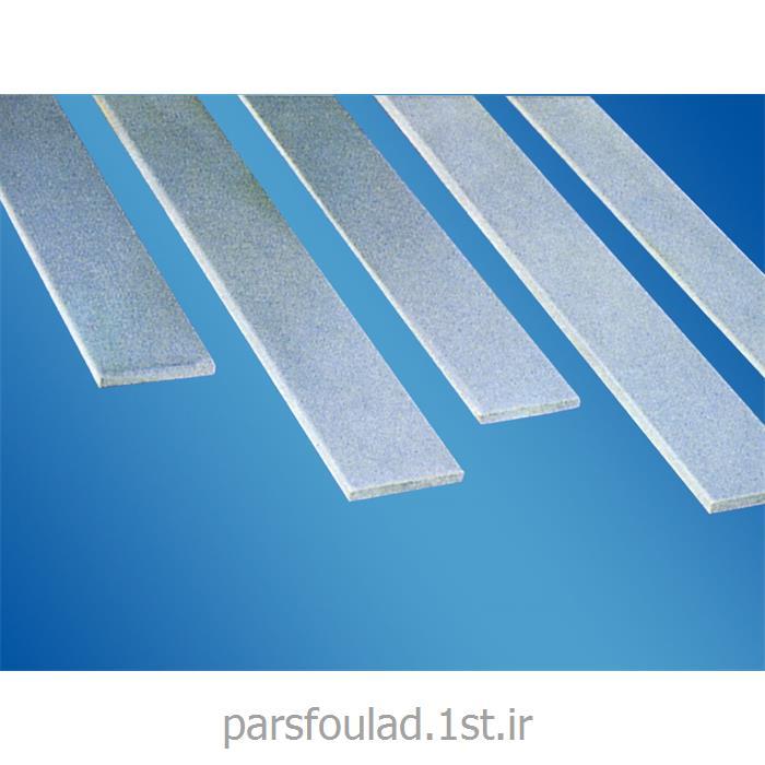 http://resource.1st.ir/CompanyImageDB/f44ab62a-e35f-4b59-a5f3-6c748274b7b3/Products/9adacea3-8f90-49e0-9b18-38c1b11f6e0e/4/550/550/تسمه-فابریک-فولادی.jpg