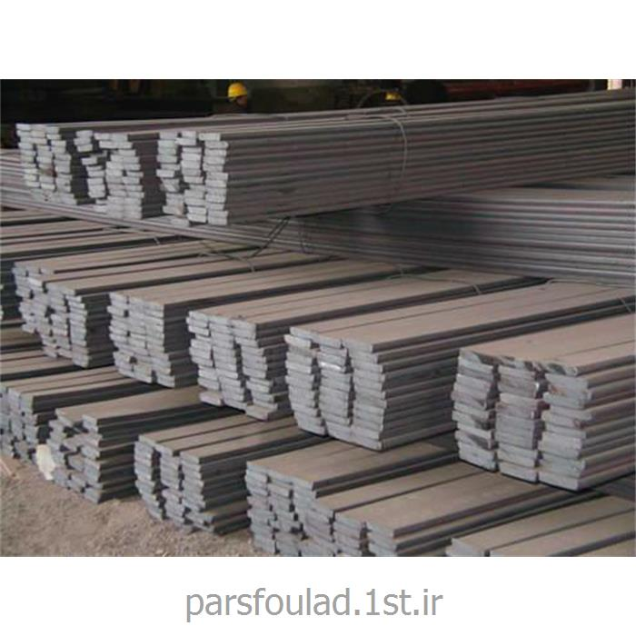 http://resource.1st.ir/CompanyImageDB/f44ab62a-e35f-4b59-a5f3-6c748274b7b3/Products/9adacea3-8f90-49e0-9b18-38c1b11f6e0e/5/550/550/تسمه-فابریک-فولادی.jpg