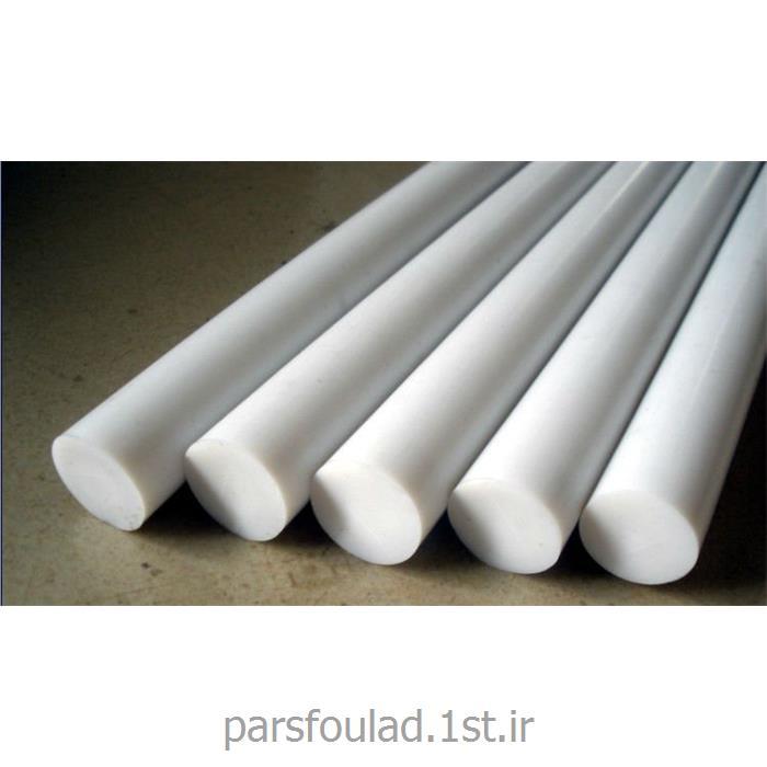 عکس سایر محصولات و کانی های غیر فلزیمیگرد تفلون نسوز PTFE