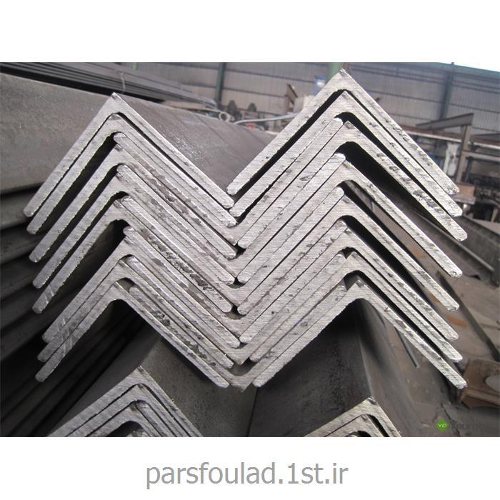 عکس سایر محصولات آهننبشی  آهنی ساختمانی و  صنعتی