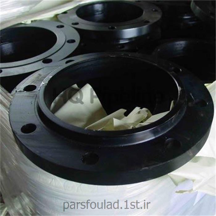 عکس سایر محصولات آهنفلنج اسلیپون روکار کربن استیل Slip-on