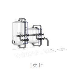 عکس فیلتر آبمشاوره طراحی و ساخت آب شیرین کن RO فیلترشنی و کربنی
