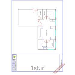 طراحی آزمایشگاه تشخیص طبی ،داروسازی،صنعتی،موادغذایی
