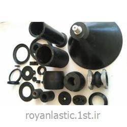 تولید کننده انواع بلادر لاستیکی یا بالون لاستیکی