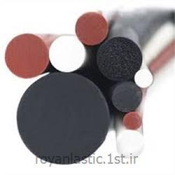 اورینگ  متری سیلیکون silicon قطر 3.5