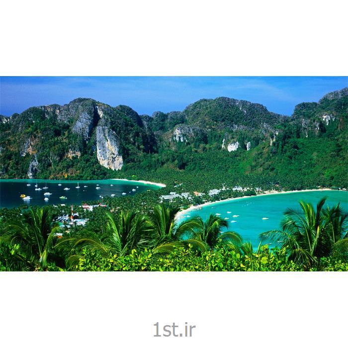تور تایلند 8 روزه