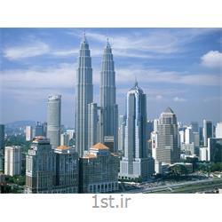 تور مالزی 8 روزه