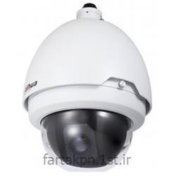 دوربین متحرک صنعتی