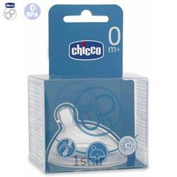 عکس سایر محصولات زیبایی و مراقبت های شخصیسرشیشه Step Up1 بدو تولد یک عددی چیکو Chicco