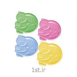 عکس سایر لوازم و محصولات کودکدندانگیر خرس بی بی سیل Babisil