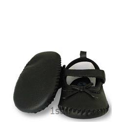 عکس کفش بچهکفش دخترانه بت Baat