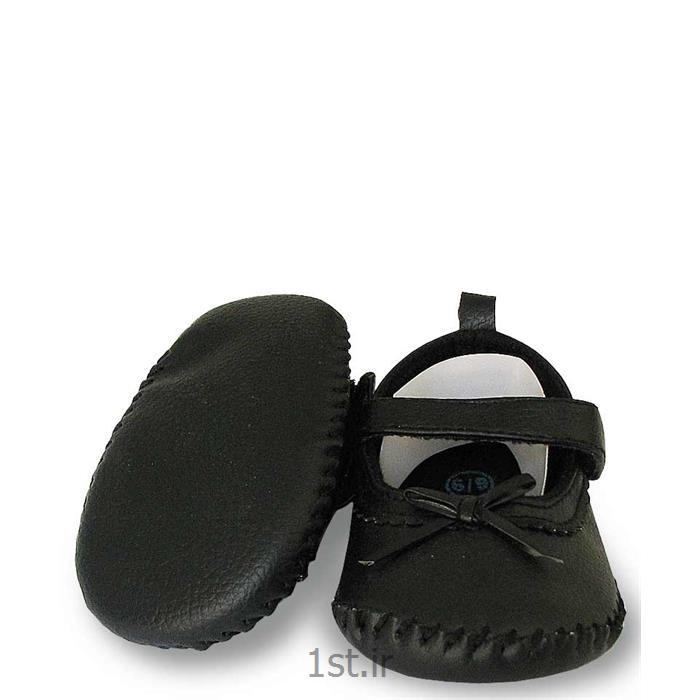 کفش دخترانه بت Baat
