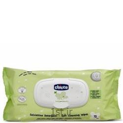 دستمال تمیزکننده مرطوب چیکو