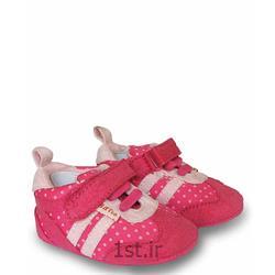 عکس کفش بچهکفش چسب و بند دار بت Baat