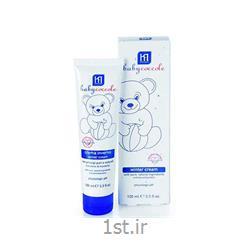 عکس سایر محصولات مراقبت از پوستکلد کرم بی بی کوکول Babycoccole