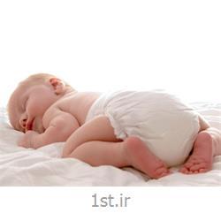 محصولات بهداشتی بی بی کوکول (Baby Coccole)