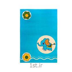 فرش اتاق کودک (مدل فیلو)پارکادو Parkado