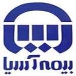 لوگو شرکت تدبیر - نمایندگی بیمه آسیا کد 106