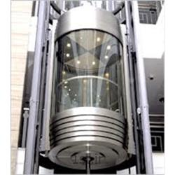 بیمه مسئولیت دارندگان و سرویس کاران آسانسور