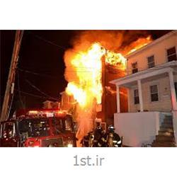عکس خدمات بیمه ایبیمه آتش سوزی بیمه آسیا