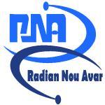 طراحی و تجهیز رادیان نوآور
